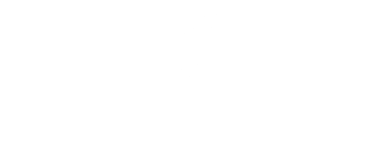 the-flower-club-logo