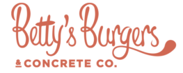 bettys-burgers-logo