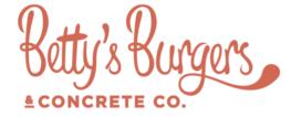 bettys-burgers-logo