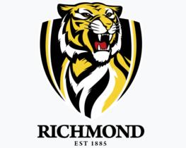 richmond-logo
