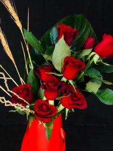 beautiful-roses