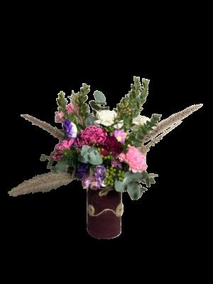 Florist Ivanhoe, Ivanhoe East - Same Day Flower Delivery Melbourne