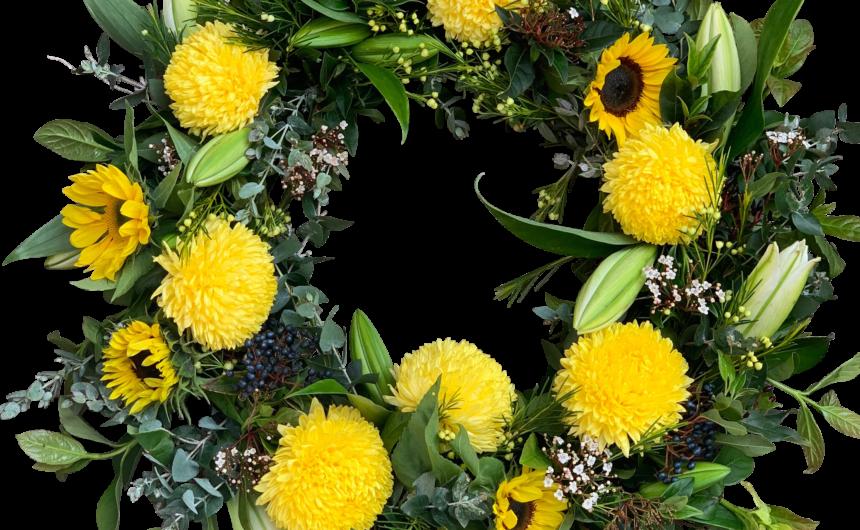 Flowers Online Melbourne