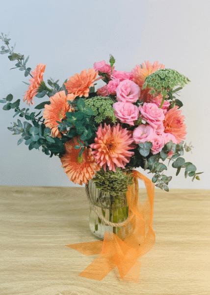 Flower Posy
